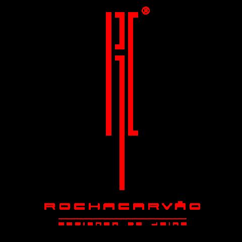 logo_RC1